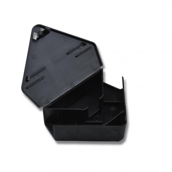 Compact Bait Station Mouse