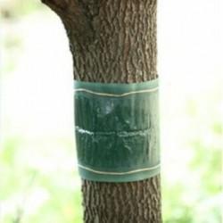 Organic Garden Tree Glue Band 1.75m