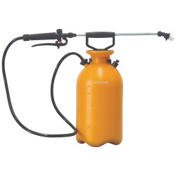 Guarany Sprayer Compression 7.5L