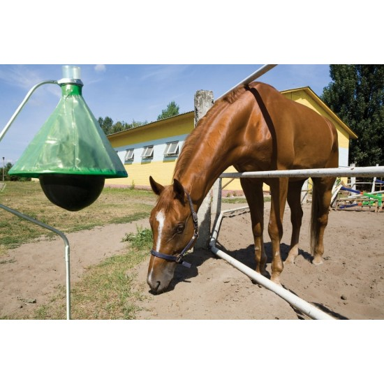 H-Trap Horsefly March Fly Trap Chemical Free