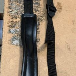 Guarany Knapsack Sprayer Harness Assembly