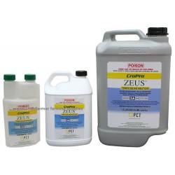 Zeus Cropro Bifenthrin Termites General Insecticide 1 Litre