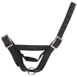 Tethering Halter Nylon Cow Farming Supplies