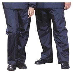 Drytex Dairy Pants Waterproof Windproof Breathable Fabric