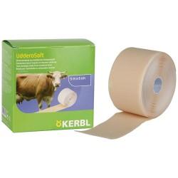 Teat Bandage Roll 6cm x 5m