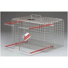 Cat Restrainer Cage