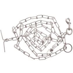 Dog Chain Large