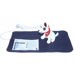 Heat Mat Pet Pad Economy