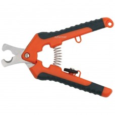 Lightweight Dog Nail Clippers