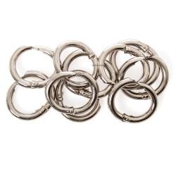 Pig Ring High Tensile Economy 10pk