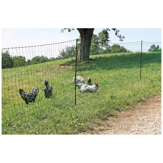 Poultry Netting Non-electric