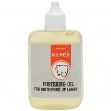 Fostering Oil Macwells 40mls