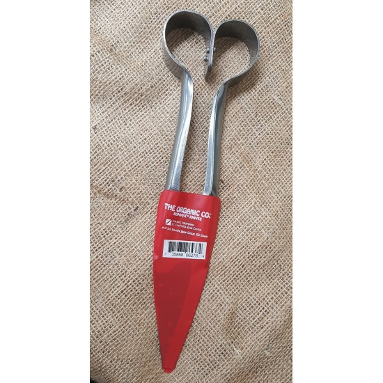 Hand Shears Onions  / Sheep Stainless