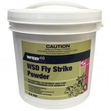 WSD Flystrike Powder