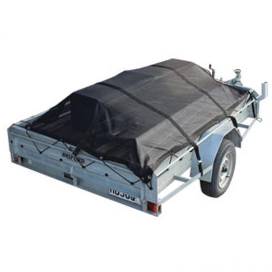 Cargo Net Aerofast Heavy Duty Large