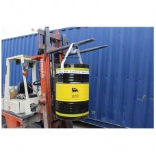Drum Lifter Aerofast 500kg
