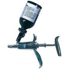 Vaccinator Henke Ferromatic 5ml