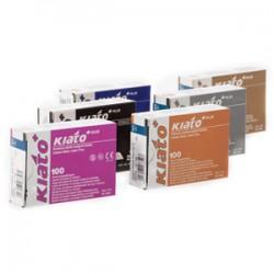 Kiato Scalpel Blades - various sizes pack of 100