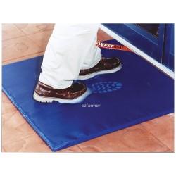Disinfection Mat