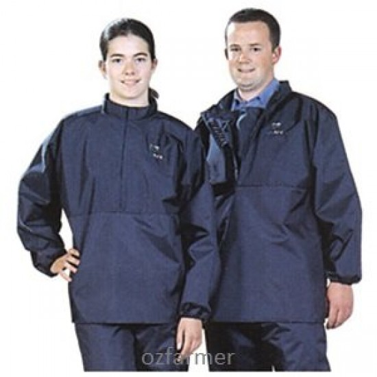Drytex Dairy Jacket / Pants Waterproof Windproof Breathable Fabric