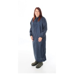 Milking Gown Lightweight