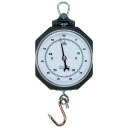 Clockface Scales German Quality Made 10kg - 250kg