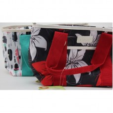 Sachi Insulated Lunch Bag model 11