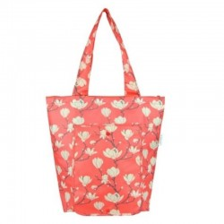 Sachi Insulated Market Tote Assorted Designs