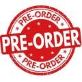 Preorder Items