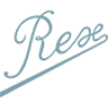 Rex Jars Austria