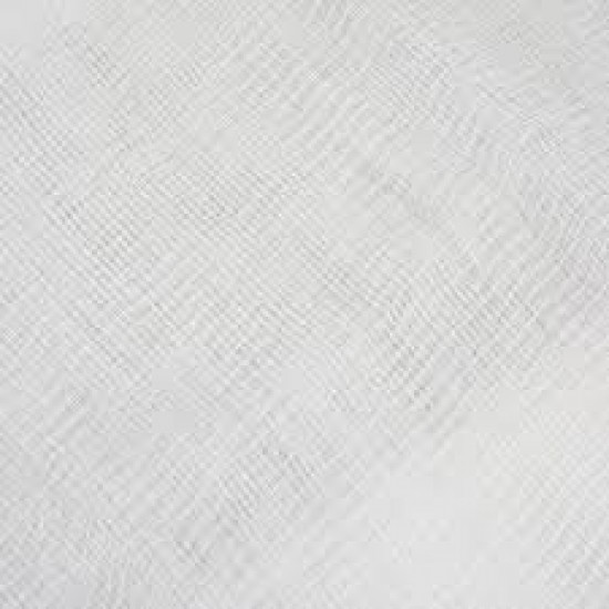 Cheese Cloth Cotton 2.5 Square Metres Looseweave