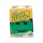 Scrub Daddy Versatile Cleaning Sponge