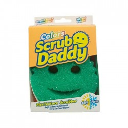 Scrub Daddy Versatile Cleaning Sponge
