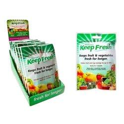 Keep Fresh Fruit & Vege Fridge Saver Refill Cartridge only