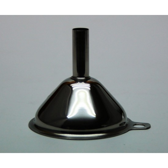 Mini Stainless Steel Funnel