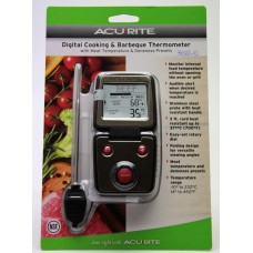 Programmable Meat Thermometer Acurite 3022-0