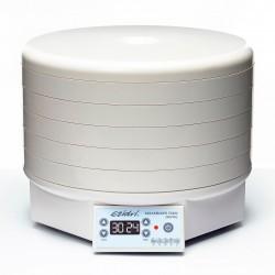 Ezidri Snackmaker FD500 Digital Dehydrator
