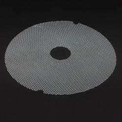 2 x Dehydrator Ezidri Mesh Sheet  Clean-a-screen Snackmaker - Classic