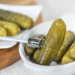 Pickle Picker Fork