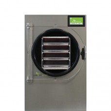 Harvest Right MEDIUM Home Freeze Dryer Stainless Steel Made in USA - OUT OF STOCK UNTIL END OF 2021