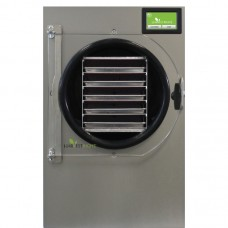 Harvest Right LARGE Home Freeze Dryer Stainless Steel Made in USA - PREORDER FOR SEPTEMBER DELIVERY