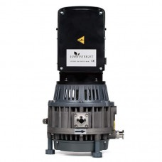 Oil-LESS Pump to Suit Harvest Right Freeze Drier: Upgrade PREORDER ONLY