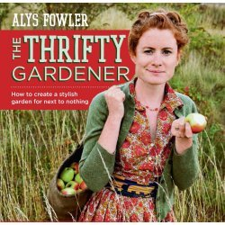 Thrifty Gardener