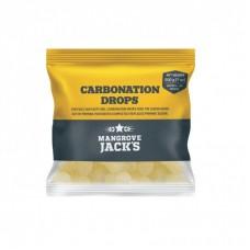 Carbonation Drops Mangrove Jacks