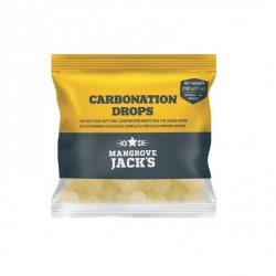 Carbonation Drops Mangrove Jacks