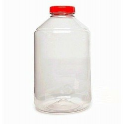 FerMonster 6 Gallon PET Carboy Fermenter