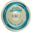 82mm Le Parfait Familia Wiss Sealing Cap / Disc x 1