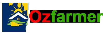 Ozfarmer Self Sufficiency Supplies