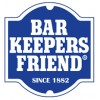 Barkeepers Friend