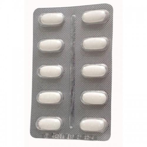 10 x Vegetarian Rennet Tablets Home Made Cheese Cheddar Haloumi Mozarella Feta